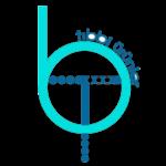 bt-tıbbi-logo